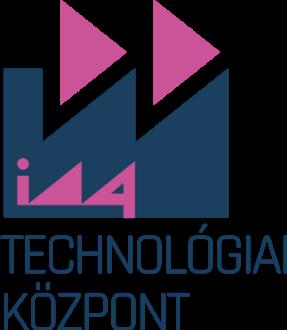 BME FIEK – Industry 4.0 Technology Centre