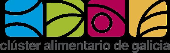 Asociación Cluster Alimentario de Galicia