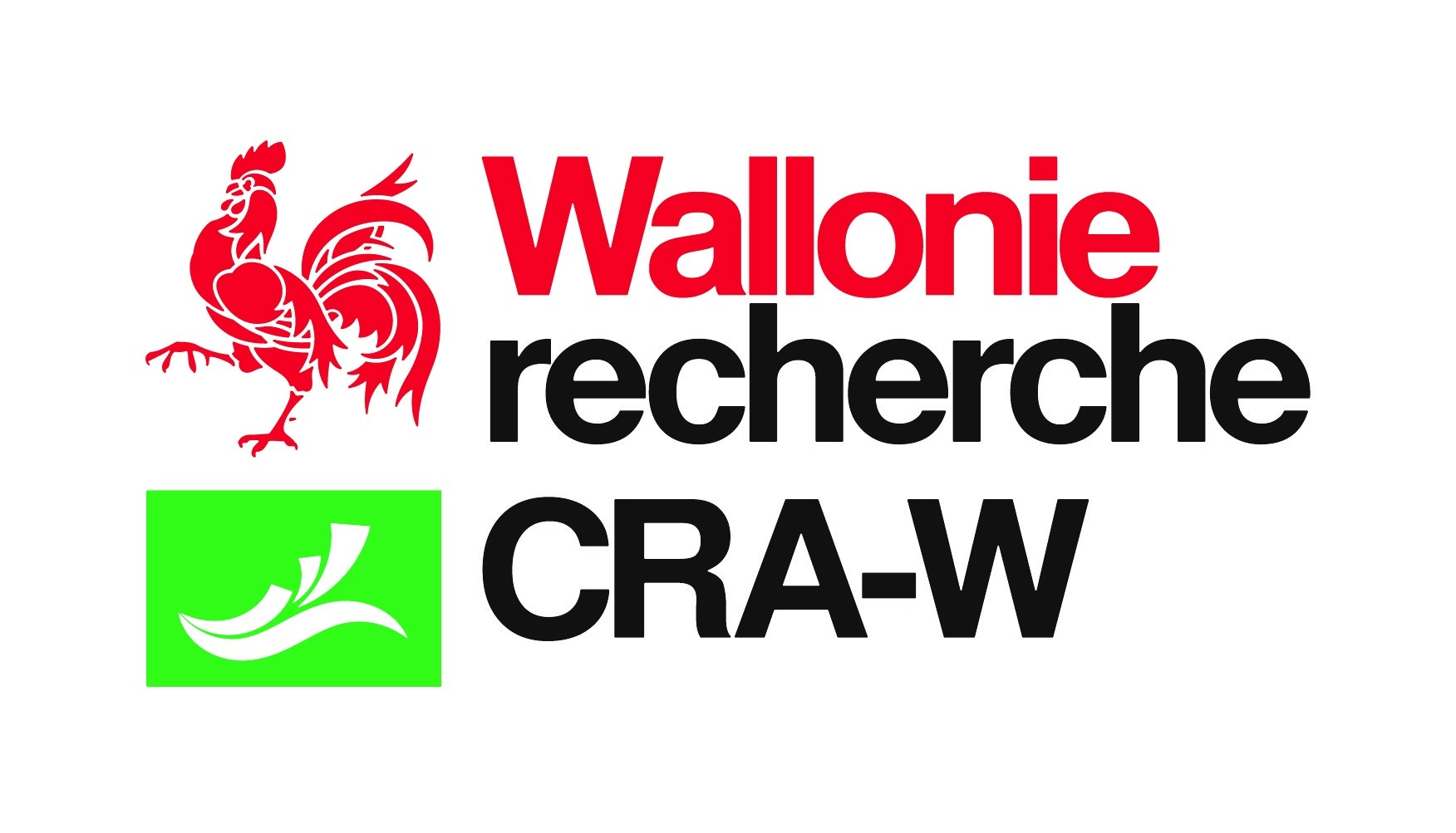Walloon Agricultural Research Centre