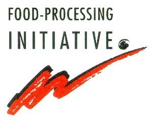 Food-Processing Initiative