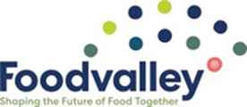 Foodvalley NL