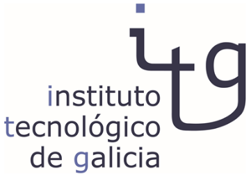 Galicia Institute of Technology