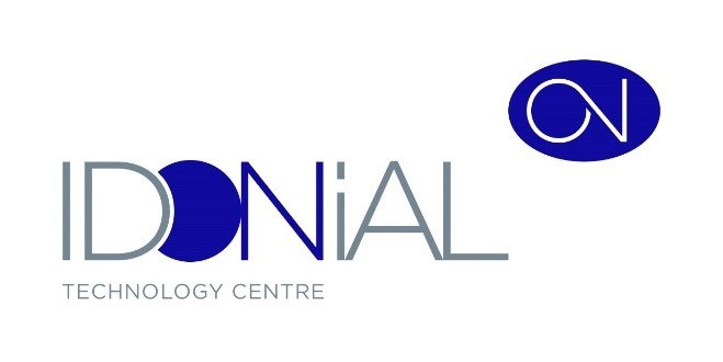 IDONIAL Technology Center