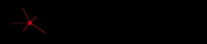 Innoskart Digital Cluster