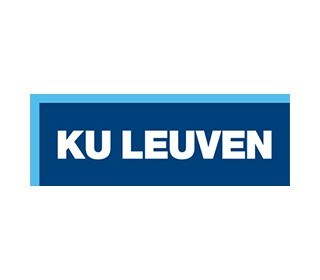 KU Leuven, MeBioS (mechatronics, biostatistics and sensors)