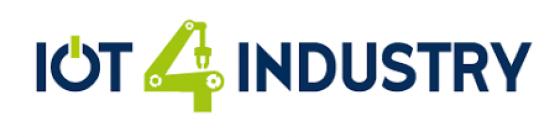 IoT4Industry