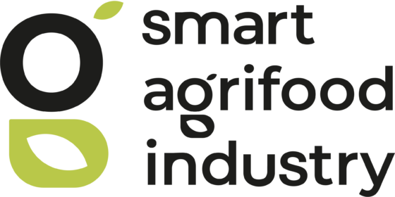 Smart Agrifood Industry Expo