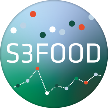S3FOOD