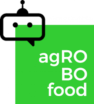 agROBOfood