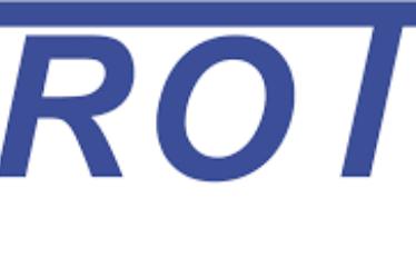 Doroti Pack Ltd, Hungary