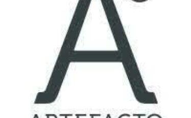 Artefacto - Augmented Reality